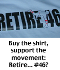 Buy a shirt, support the campaign to retire Jason 'Greatest American Hero' Simontacchi's jersey.